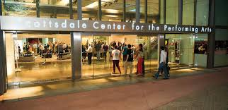 Scottsdale Performing Arts Seating Chart Scottsdale Center For The Performing Arts 2019 20 Season