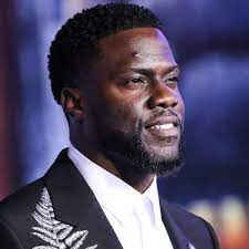 Kevin Hart rules out more children ...