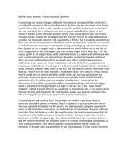structure of an as english essay college best essay essay luke voltaire essay help writing narrative essays best photos of sample critique paper study critique essay