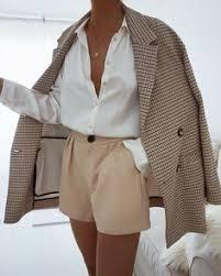 4721 лучшее изображение доски «одежда» за 2019   Woman ...