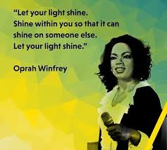 Oprah Winfrey Quotes Classy Top 48 Oprah Winfrey Quotes On Success That Will Inspire Your Life