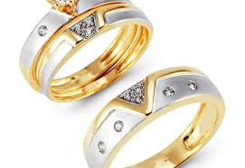 Prominent Art Wedding Ring Usa Design Of Wedding Rings Expensive