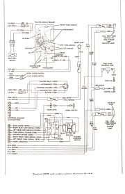 whole chassis rewire dodge ram, ramcharger, cummins, jeep 1984 Dodge Ram Wiring Diagram at 77 Dodge Ram Wiring Diagram