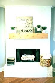 ideas to decorate fireplace mantel fake fireplace decor decorating fireplace idea inside fireplace decorations fireplace mantel