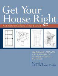 How to Build a House? Use this handy list of things to consider when  building