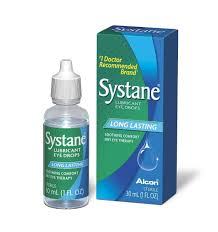 buy systane eye drops