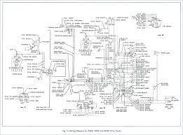 Chevy Ignition Coil Wiring Diagram – banksbanking info besides  moreover  together with Chevy Ignition Coil Wiring Diagram – banksbanking info besides Colorful Ford Jubilee Wiring Diagram Ornament   Simple Wiring also Mopar Coil Wiring Diagram   wiring diagrams as well admin – Page 58 – wildness me furthermore  further Wiring Diagram For Ford Tractor   szliachta org besides 2005 ford Taurus Spark Plug Wire Diagram – wildness me as well . on ford ignition coil wiring diagram wildness me