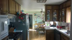 Remodel My Kitchen Online My Mistake Buying Rta Kitchen Cabinets Online