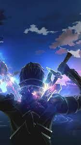1080p Images: Wallpaper Anime Sao Full Hd