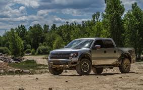 2014 ford raptor special edition interior. 2014 roush offroad raptor image 1 ford special edition interior