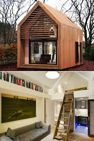 Tiny House Interior Design Ideas find this pin and more on tiny homes