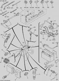 2004 yamaha yfz 450 wiring diagram opinions about wiring diagram \u2022 YFZ 450 Wiring Colors at 2005 Yamaha Yfz 450 Wiring Diagram