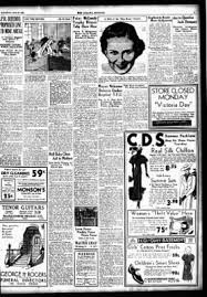The Ottawa Journal from Ottawa, Ontario, Canada on May 23, 1936 · Page 3