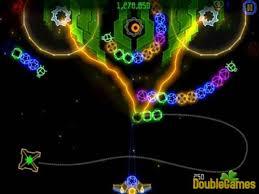Jeux PC Tlchargement gratuit en franais Big Fish Ec Torrents - Torlock Mystery Trackers, le Secret Des, blackrow