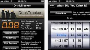Sales Tracker App Apple Reports 1 Billion App Sales In December 10 Billion