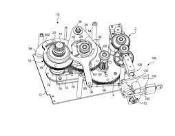 Bopi 06 20 abreges du contenu technique de l invention h01h 149 a 2 878