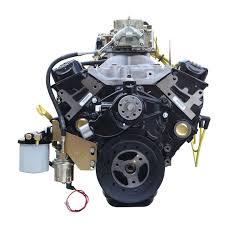 marine engine diesel boat engine parts kits exhaust manifolds marine engine diesel boat engine parts kits exhaust manifolds chicago engines