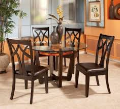 glass dining table with 4 chairs price. large size of kitchen table:cool round table wooden dining designs with glass 4 chairs price