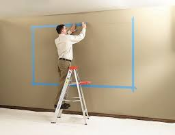 projector wall paintProjection Screen Wall Paint  4000 Wall Paint Ideas