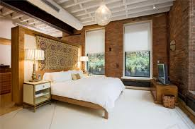 Studio Loft Apartment The Pros And Cons Of Living In A Loft