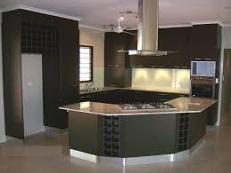Small Picture Kitchen Room 2017 Kitchen Island Mobile Kitchen Islands Uk