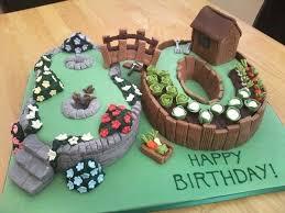 Cakes For Men Photo Birthday Cake Idea Men Birthday Cake Ideas