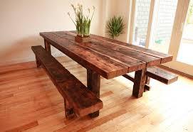 furniture Custom Wood Furniture Near Me Unification Custom Wood