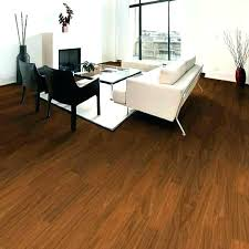 trafficmaster allure vinyl plank flooring reviews gorgeous