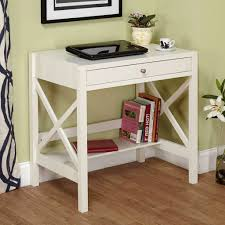modular solid oak home office furniture. Full Size Of Desk:cherry Wood Office Chair I Furniture Solid Modular Oak Home R