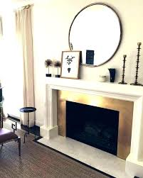pictures above fireplace mantels decor above fireplace mantel decor pictures above fireplace mantels decor above fireplace