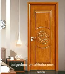 Modern Wooden Doors Wood Doors Designs Wood Room Gate Design Far