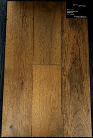 oregon coast brand surfaces hickory wirebrushed engineered hardwood flooring image