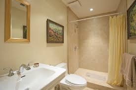 ... Large Size of Bathroom:corner Bathroom Shower Designs No Tub In Master  Bath Bathroom Designs ...