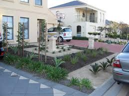 front garden designs. how to videos front garden designs