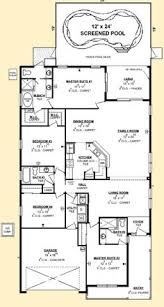 Room layouts  Free home design software and Home design software    Draw My Own Floor Plans   Create House Floor Plans Online   Free Floor Plan Software