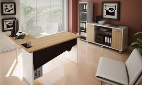 smart design furniture. Smart Furniture: 10 Things You Didn\u0027t Know Your Furniture Can Do! Design U
