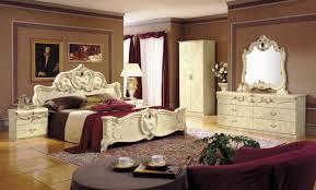 italian bedroom furniture sets. Image Of: Traditional Italian Bedroom Furniture Sets