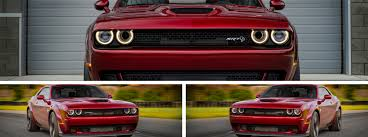 2018 jeep hellcat srt. perfect hellcat 2018 hellcat  dodge challenger srt widebody release date in jeep hellcat srt