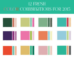 Small Picture 438 best Scrapbook Color Combonations images on Pinterest Colors