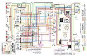 1967 el camino painless wiring diagram diy wiring diagrams \u2022 1967 El Camino SS 1967 el camino painless wiring diagram images gallery
