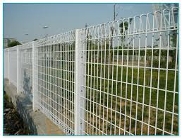 welded wire fence panels for sale. Exellent Fence Throughout Welded Wire Fence Panels For Sale D