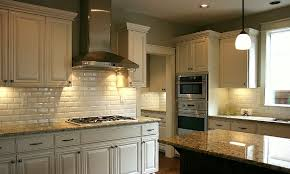 painted cabinets in kitchenPainted Kitchen Cabinets Photo Album For Website Painted Cabinets