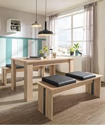 Essgruppe Holz Esstischgruppe Esszimmer In 2019 Tischgruppe