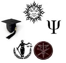 Курсовые и дипломные работы специальность ЗЧС ТОГУ Помощь в  Тесты контрольные курсовые дипломные работы диссертации