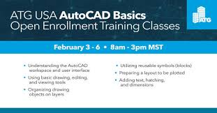 If you're new to the autocad 3d game and you've been working in 2d until now, you need to do a couple of things before you can start a new 3d model in autocad: Autocad Training Classes Atg Usa
