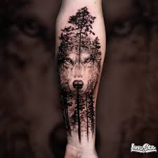 Life Style Tattoo тату студия в краснодаре