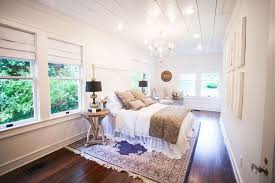bedroom furniture makeover image19. fixer upper season 3 magnolia homes pinterest bedrooms farms and master bedroom furniture makeover image19