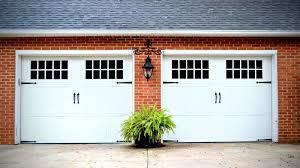 gaston garage door 12 photos garage door services 1418 s marietta st gastonia nc phone number yelp