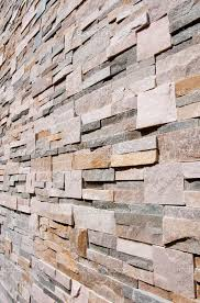 Small Picture interior stone wall in creamier tones would be perfect texture