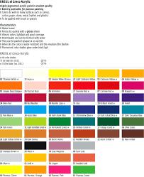 table chart design inspiration. Uncategorized Duron Paint Colors In Brilliant Mab Color Large Size Of Uncategorizedduron Table Chart Design Inspiration